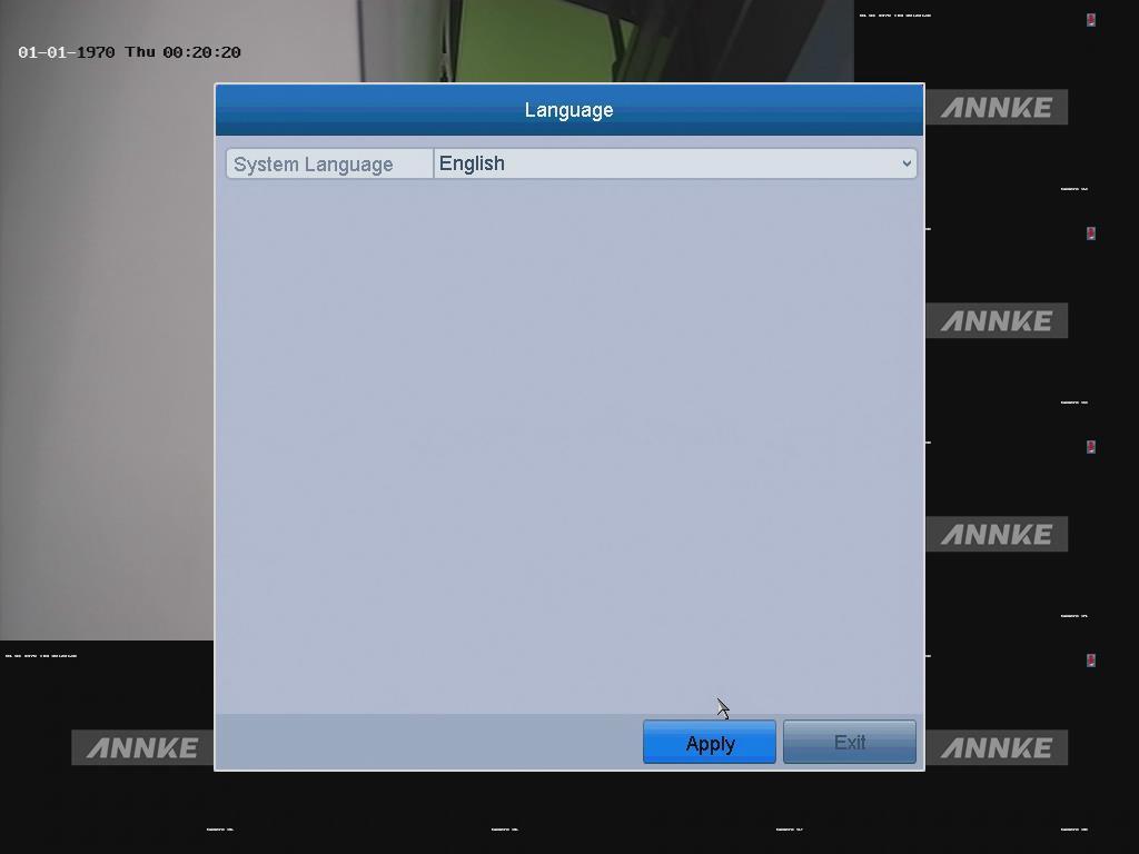 _ HK_wizard-_ Language.jpg