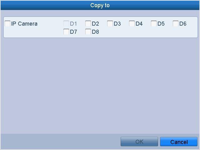 wizard_IP_camera_setting_copy_to.jpg