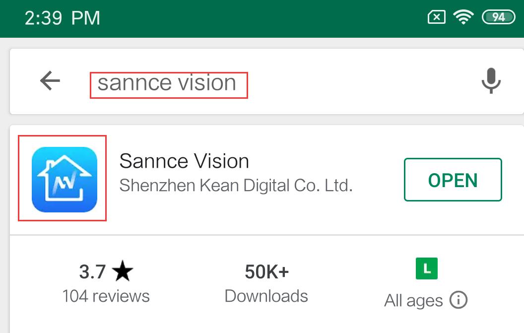 sanncevision01.png