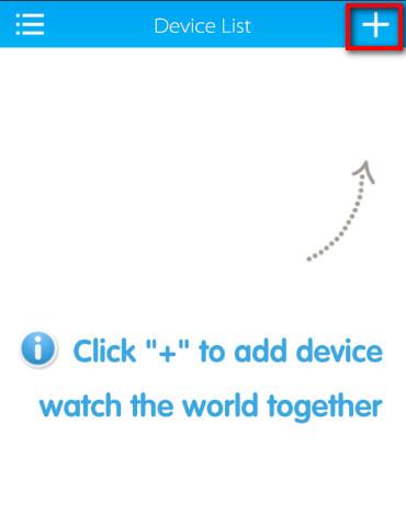 xmeye_device_name.jpg