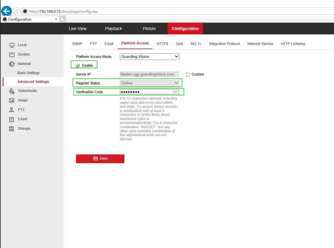 HK_IPC_web_enable_platform_access.png