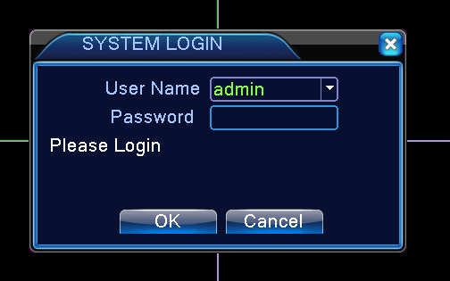change_password-system_login_1.png