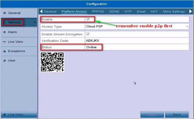 HK_Platform_Access.jpg