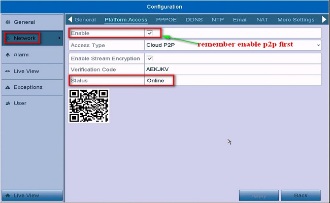2-hk-email_alert-Configuration.jpg