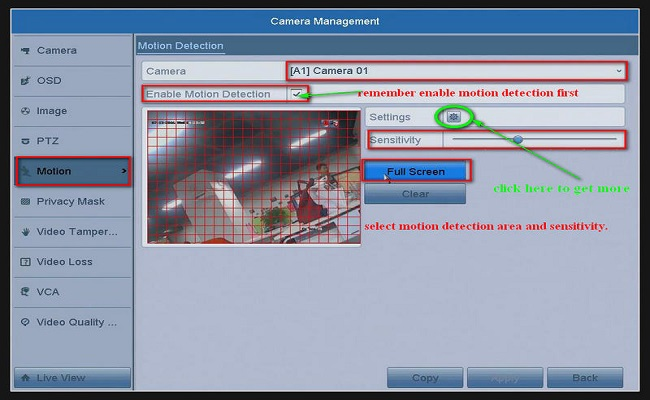 6.1-hk-email_alert-Camera_Management.jpg