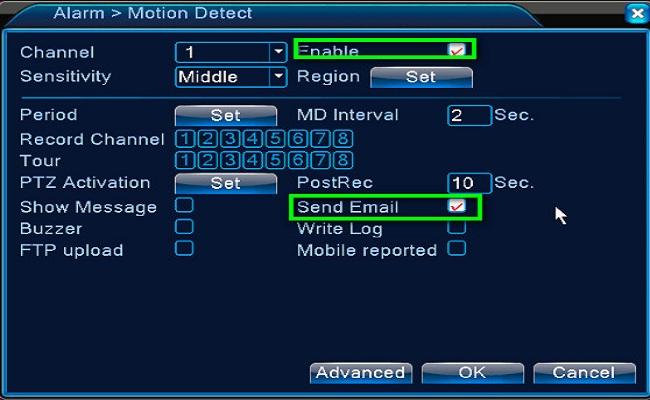 XM_email_alarm.jpg