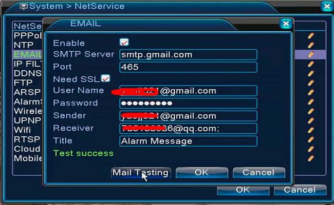 XM_email_alert_setting.jpg