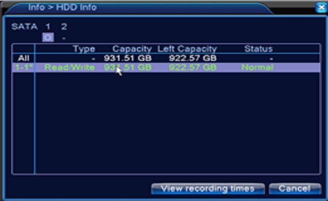 XM_hard_drive_status_normal.png
