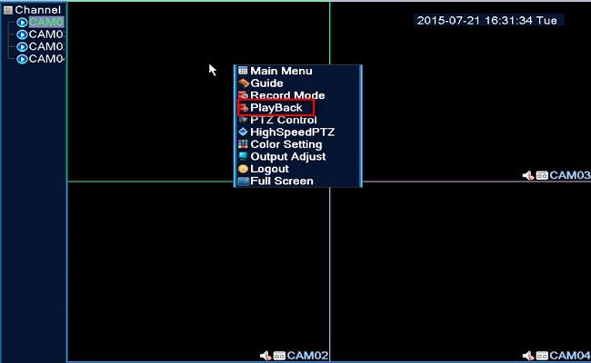 XM_Playback.jpg