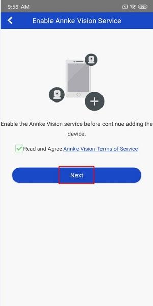 Enable_Annke_Vision_Service.jpg