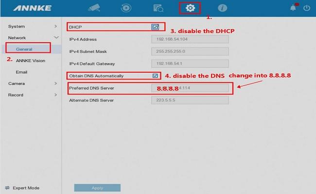 HK_DW81KD_New_Version_Network_8.8.8.8.jpg
