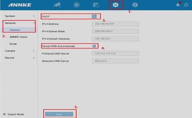 HK_DW81KD_New_Version_Network_DHCP_setting.jpg