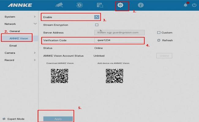 HK_DW81KD_New_Version_Online_setting.jpg